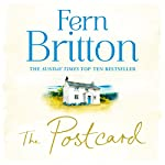 The Postcard | Fern Britton
