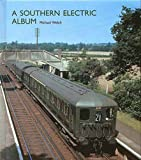 A Southern Electric Album Michael Welch