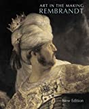 img - for Art in the Making: Rembrandt: New Edition book / textbook / text book