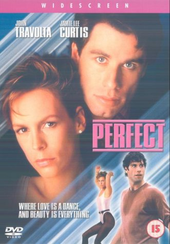 Perfect [UK Import]