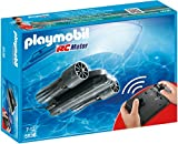 Playmobil 5536 Summer Fun RC Underwater Motor