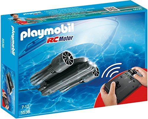 playmobil-5536-bateau-radiocommande-moteur-submersible