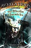 img - for Revelations: The Merlin Chronicles Book One book / textbook / text book