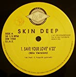 Greatest romance ever sold (8 versions  1999) / Vinyl Maxi Single [Vinyl 12'']
