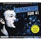 Maximum Sum 41 [Interview]