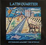 Swimming against the stream (1989)