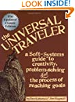 Universal Traveler: A Soft-Systems Gu...