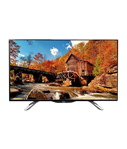Haier LE39B9000 (39 inches) Full HD LED TV