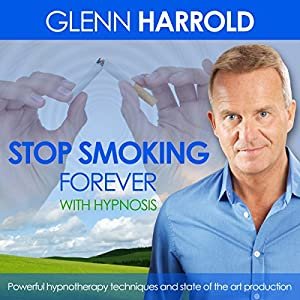 Stop Smoking Forever Rede