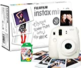 Fujifilm INSTAX MINI8: la recensione di Best-Tech.it - immagine 0