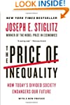 The Price of Inequality: How Today's...
