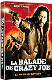 La Balade De Crazy Joe