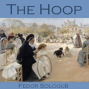 The Hoop Audiobook