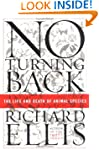 No Turning Back: The Life And Death O...