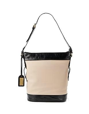 Badgley Mischka Carley Sport Shoulder Bag 97