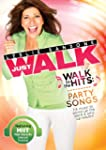 Leslie Sansone: Walk To The HITS Part...