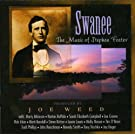 Swanee: The Music of Stephen Foster