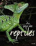"""Afficher """"Au pays des reptiles"""""""