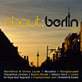 about: berlin vol: 3 [Explicit]