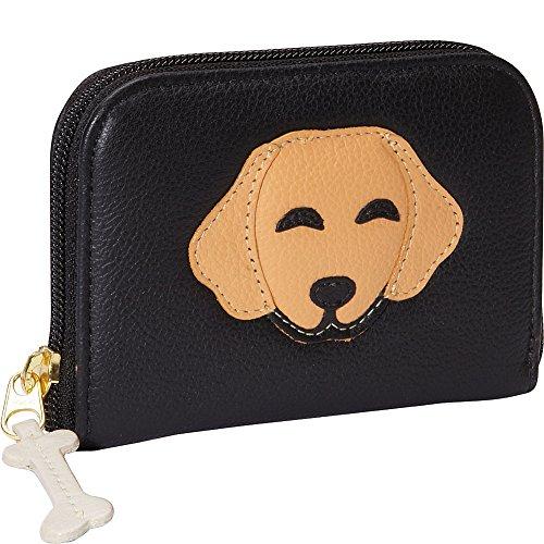 j-p-ourse-cie-zip-wallet-labrador