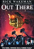 Out There (Pal/Region 2)