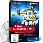LEGO� Mindstorms� NXT- Eigene Roboter...