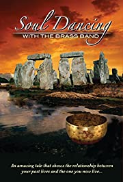Soul Dancing with the Brass Band (The Brass Band Series Book 1)