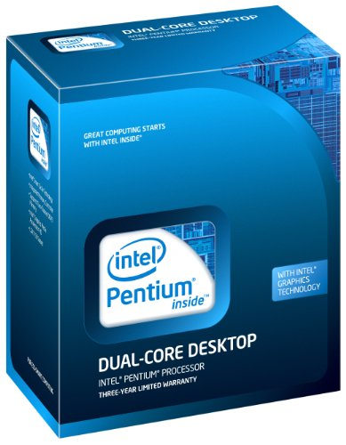 intel-pentium-dual-core-e5500-processor-280-ghz-lga775-socket-bx80571e5500