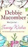 Twenty Wishes (Mira (Direct)) Debbie Macomber