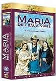 Image de Maria des Eaux Vives - intégrale (coffret)