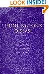 Huntington's Disease (Oxford Monograp...