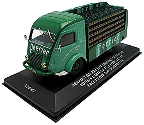 ixo-special-cof057-vehicule-miniature-modeles-a-lechelle-renault-galion-limonadier-perrier-echelle-1
