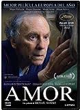 Amor [Blu-ray]