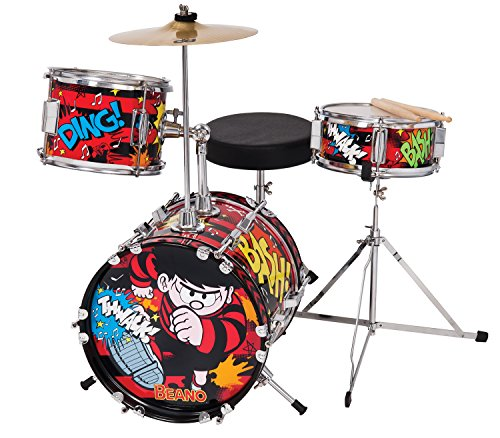 the-beano-real-musical-instruments-tbk100-set-de-bateria-infantil