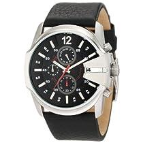 Diesel Watch Dz4182