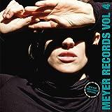 Meyer Records Volume 4