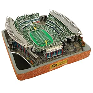NFL 4750 Limited Edition Gold Series Stadium Replica of Lincoln Financial Stadium... by Sport Collectors Guild