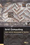 Grid Computing: The Savvy Manager's Guide (The Savvy Manager's Guides)