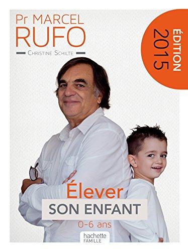 Pr Marcel Rufo