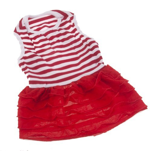neewerr-cute-stripe-pattern-cool-summer-pet-dress-clothes-for-dog-red-color-size-s