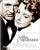 Affair To Remember [Blu-ray]