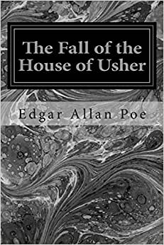an analysis of edgar allan poes novel the fall of the house of usher Dark tales: edgar allan poe's the fall of the house of usher walkthrough provides detailed notes, step-by-step instructions, custom screenshots, and puzzle solutions to help you solve the case of the usher twins.