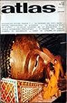 ATLAS HISTOIRE [No 65] du 01/02/1966...
