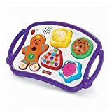 Fisher-Price Laugh & Learn™ Magnetic Cookie Puzzle ~ Fisher-Price