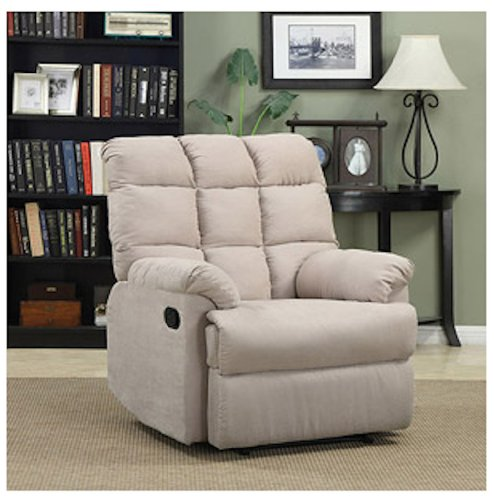 Lazy Boy Recliners Shopswell