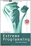 Extreme Programming. Programmer's Choice (3827321395) by Kent Beck