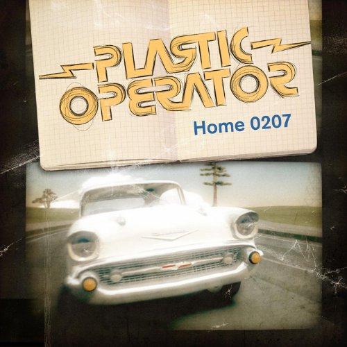 Home 0207 (Speaker Junk Remix)