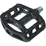 Wellgo MG-1 Magnesium Sealed Platform Pedal