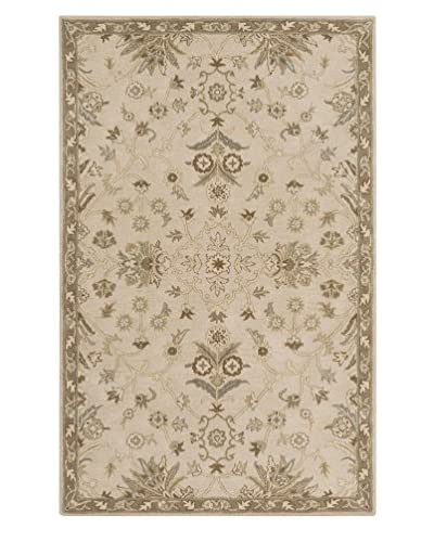 Surya Caesar Traditional Hand-Tufted Area Rug