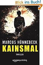 Marcus Hünnebeck (Autor)(77)Download: EUR 0,99